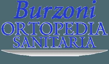 Burzoni S.N.C.